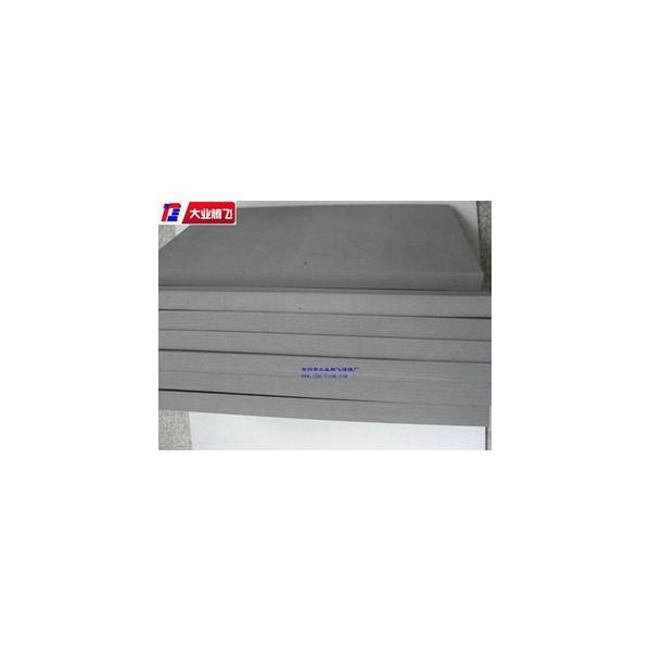 耐磨減震耐高溫海綿機械專用阻燃耐高溫海綿