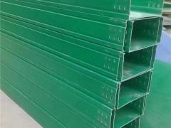 有機電纜防火槽盒批發采購 有機電纜防火槽盒供應廠家