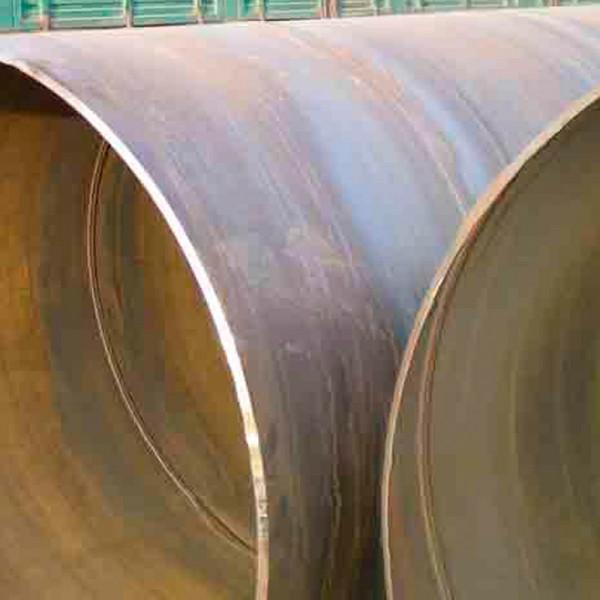 湖南永興螺旋管生產廠家 Q235螺旋管價格 規格全