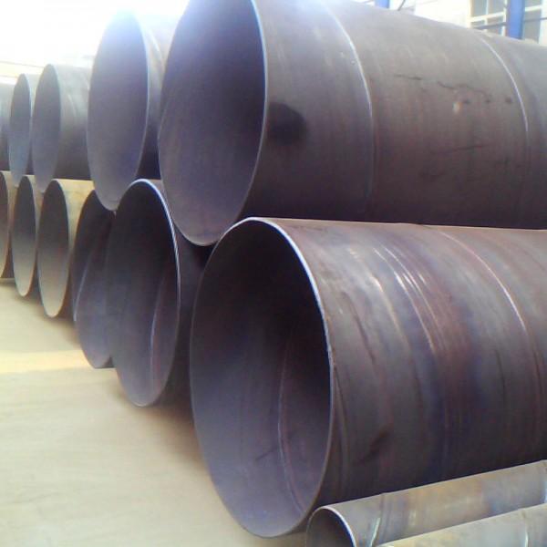 郴州螺旋管生產廠家 Q235螺旋管價格 量大從優