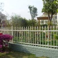 河南围墙组装护栏批发价格 郑州阳台锌钢护栏生产厂家