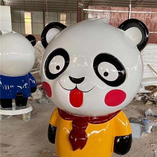 佛山卡通雕塑生產廠家 佛山卡通雕塑批發價格