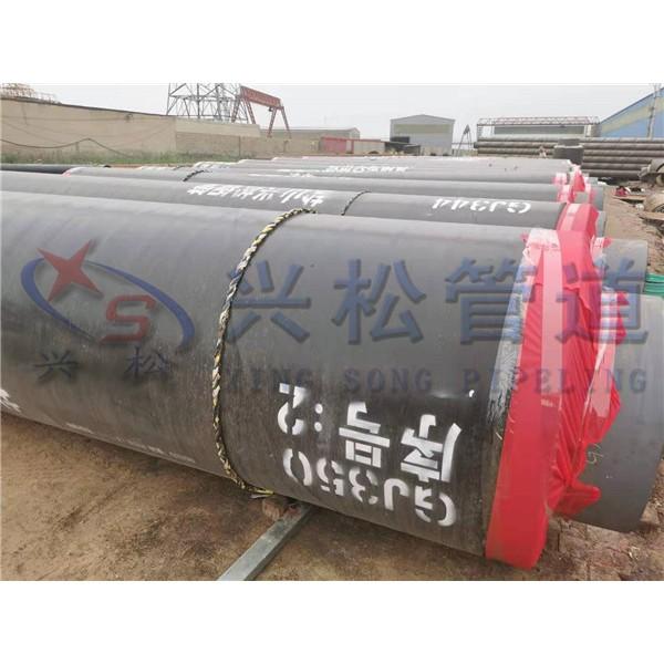 萍鄉疏水節行業專注