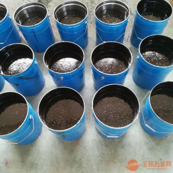 環氧煤瀝青防腐漆廠家