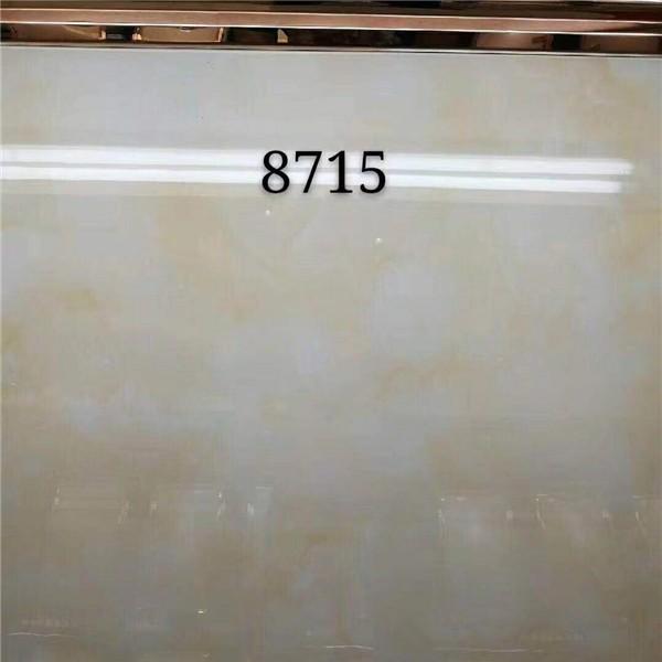 河北普拉提拋光地板磚生產廠家 高邑普拉提拋光地板磚批發價格
