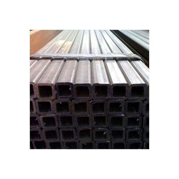 株洲鋼結構工程用方管 方矩管廠家直銷