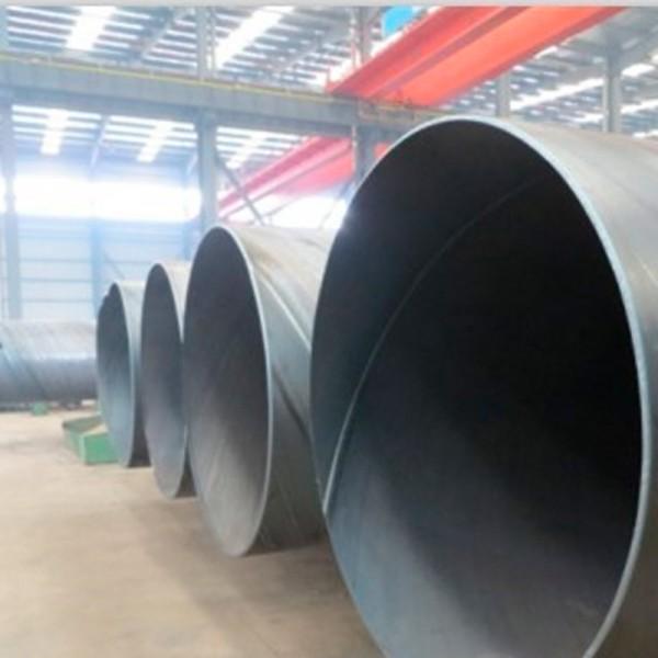 常德钢护筒 钻孔桩钢护筒生产厂家