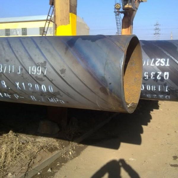 湖南怀化钢护筒 钻孔桩钢护筒生产厂家