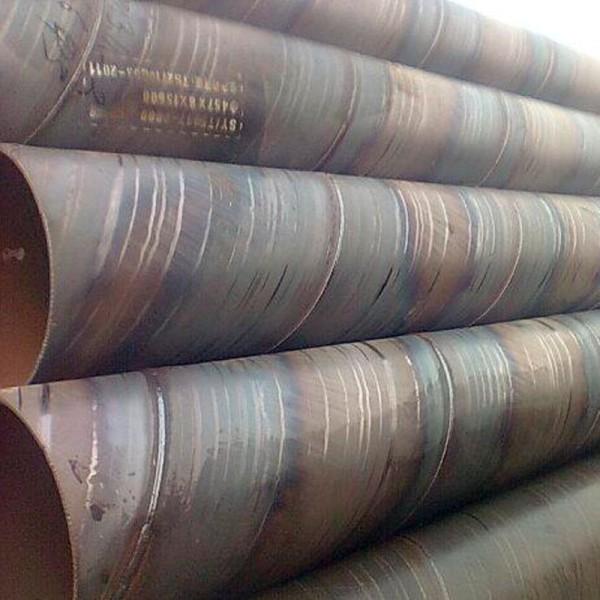 湖南郴州钢护筒 钻孔桩钢护筒生产厂家