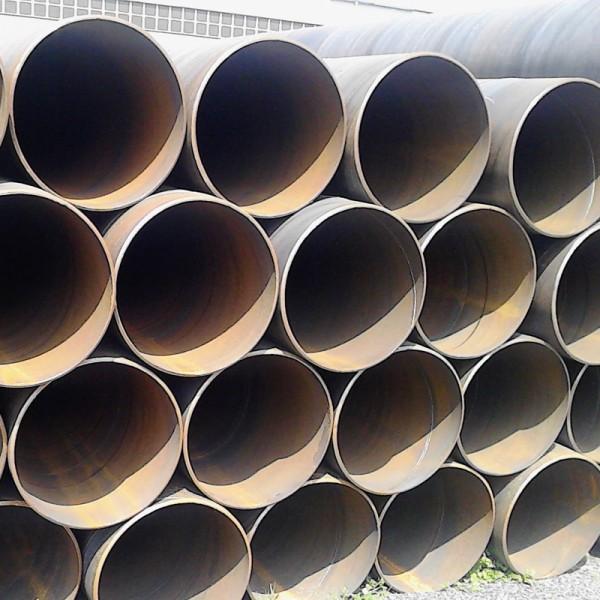 湖南湘西钢护筒 钻孔桩钢护筒生产厂家