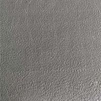 雅蒙黑石材生产厂家 雅蒙黑石材加工价格