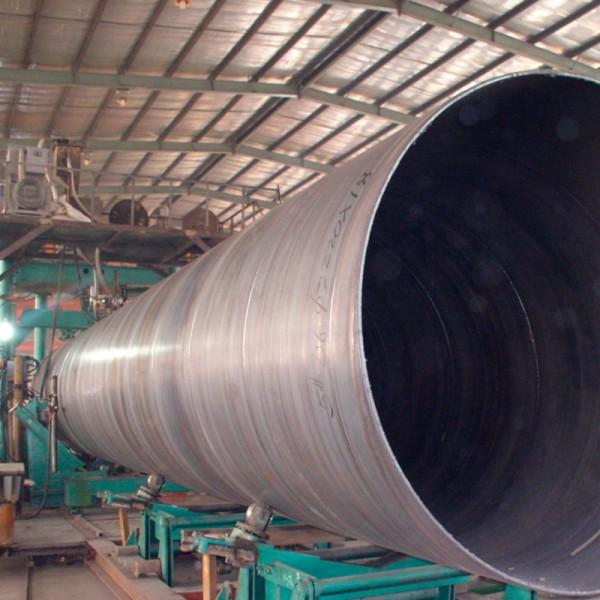 婁底鋼護筒,打樁鋼護筒廠家現貨供應