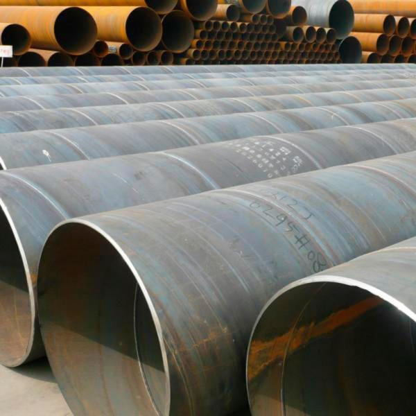 湖南郴州鋼護筒,打樁鋼護筒廠家現貨供應 規格齊全