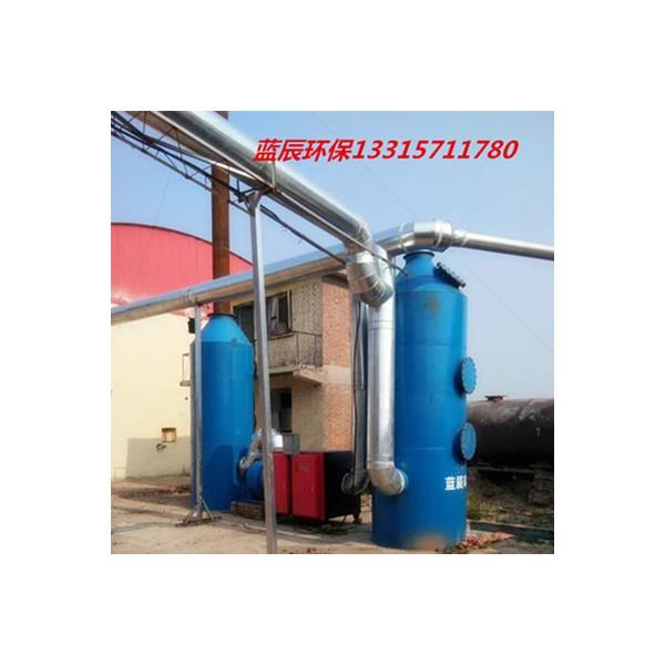 工業車間有害氣體凈化設備活性炭吸附裝置高效低廉