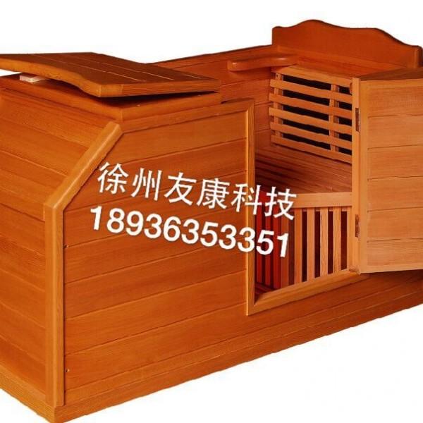 半身能量艙.半身養生艙具體尺寸