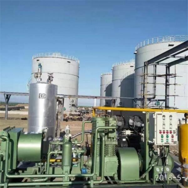 吸附法油气回收万博manbetx手机版生产厂家 吸附法油气回收万博manbetx手机版供应商