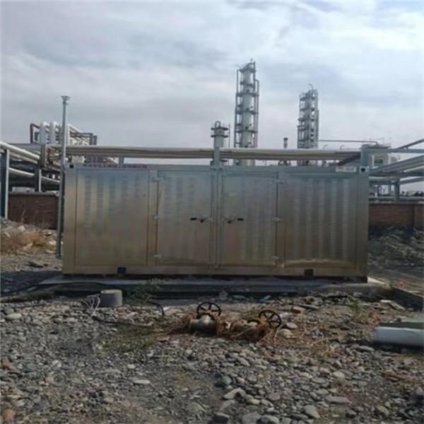 油库油气回收万博manbetx手机版供应商 油库油气回收万博manbetx手机版生产厂家