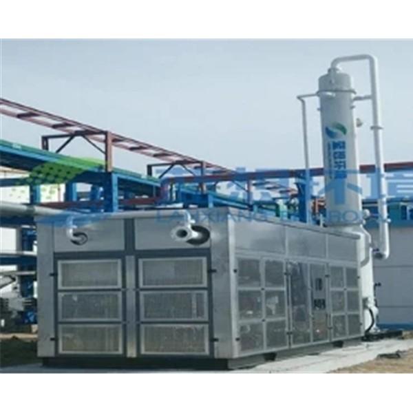 码头油气回收万博manbetx手机版供应商 码头油气回收万博manbetx手机版生产厂家