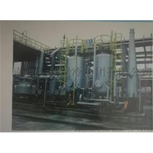 炼油厂油气回收设备供应商 炼油厂油气回收设备生产厂家