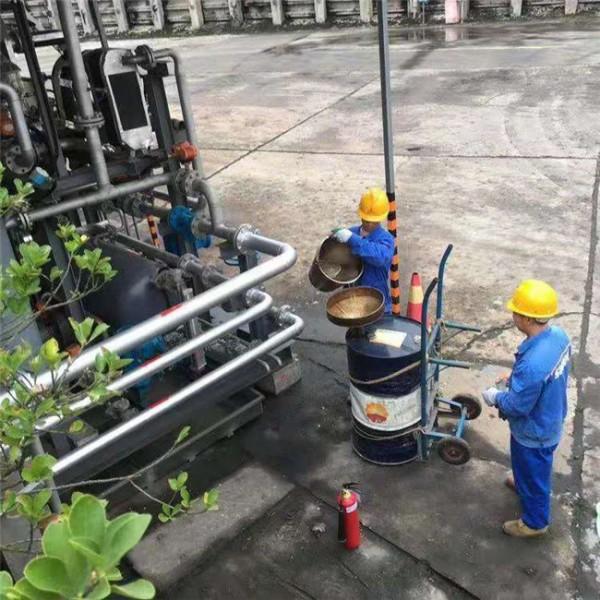 吸附法油氣回收設備供應商 吸附法油氣回收設備生產廠家