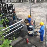 吸附法油气回收设备供应商 吸附法油气回收设备生产厂家