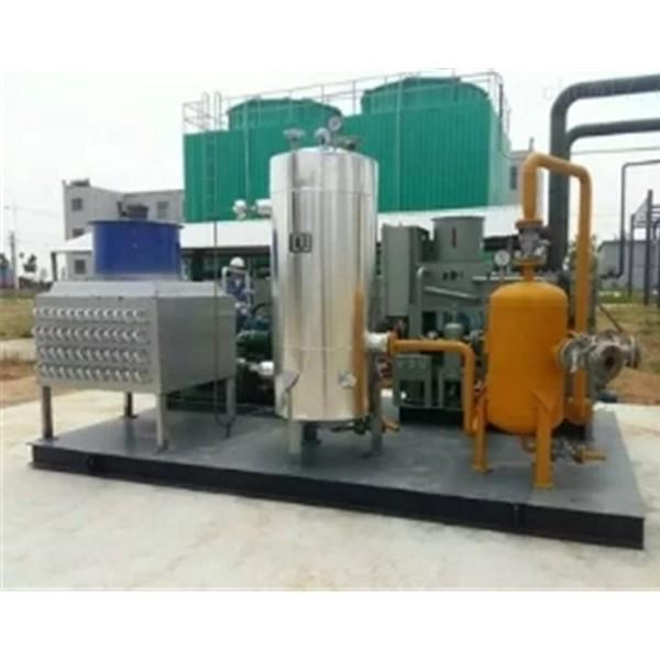 煉油廠油氣回收設備生產廠家 煉油廠油氣回收設備供應商