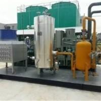炼油厂油气回收设备生产厂家 炼油厂油气回收设备供应商