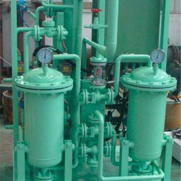 油庫油氣回收設備生產廠家 油庫油氣回收設備供應商