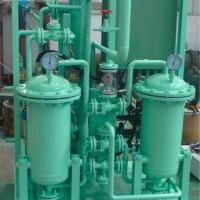 油库油气回收设备生产厂家 油库油气回收设备供应商