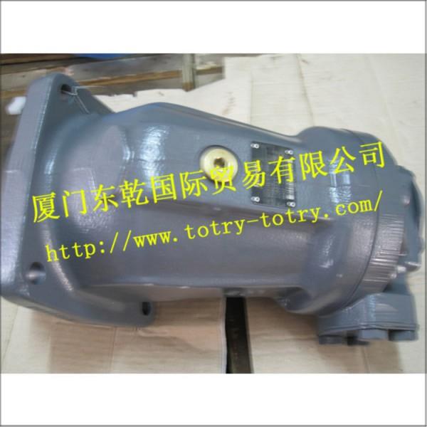 力士乐柱塞泵 A2FO160 61R-PPB05