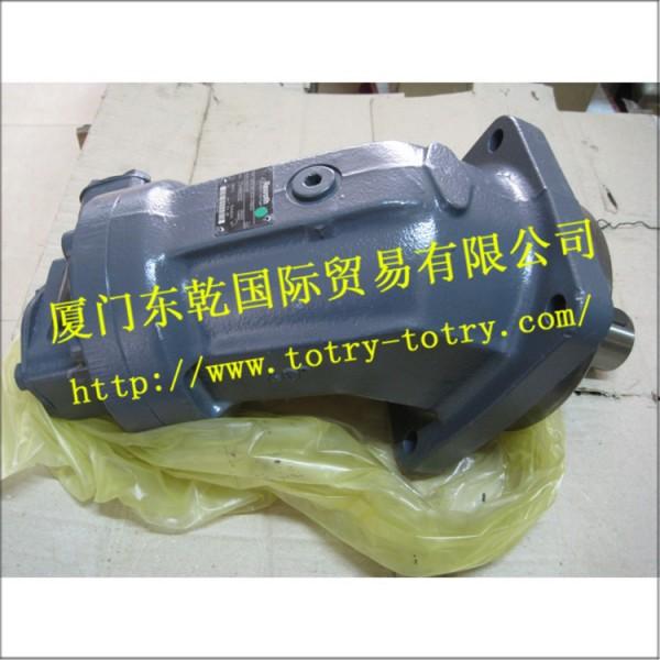 力士乐柱塞泵A2FO180 61R-PPB05