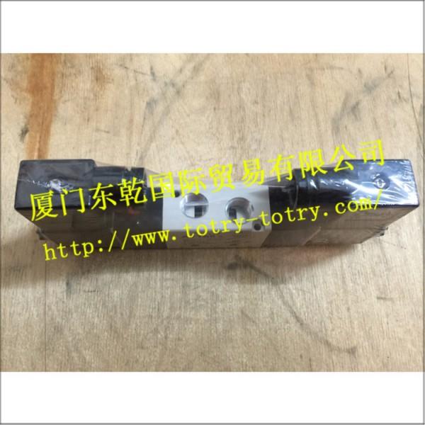 Airrac亞德客4V220-08
