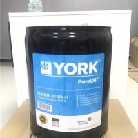 约克J油York OIL J新型号广州全系列供货价格低