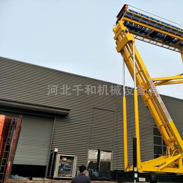 高空壓瓦機設備@泊頭高空壓瓦機設備生產基地
