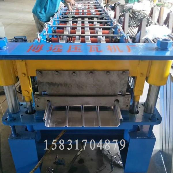 430鋁鎂錳板壓瓦機@河北430鋁鎂錳板壓瓦機廠家