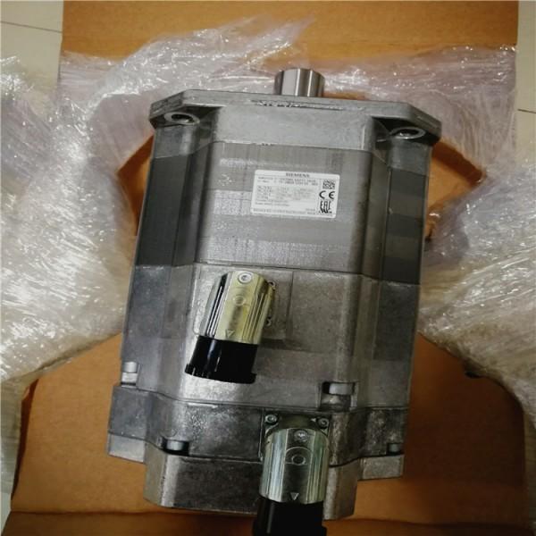 西門子電磁閥 1FK7083-5AF71-1AH0