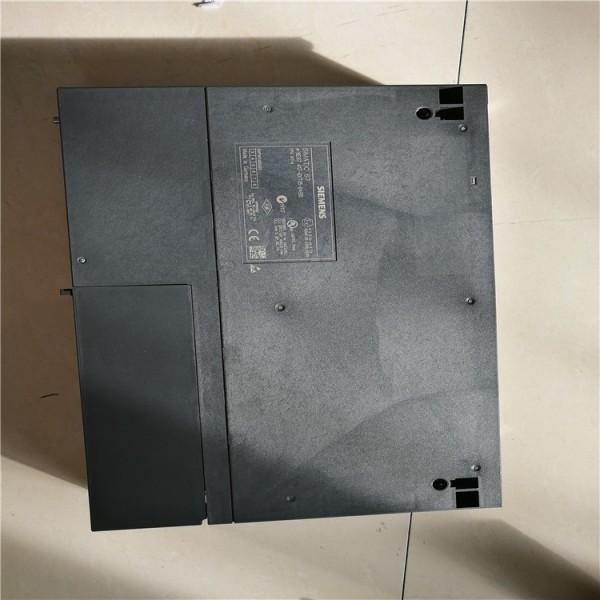 西門子6ES7 417-4XT05-0AB0