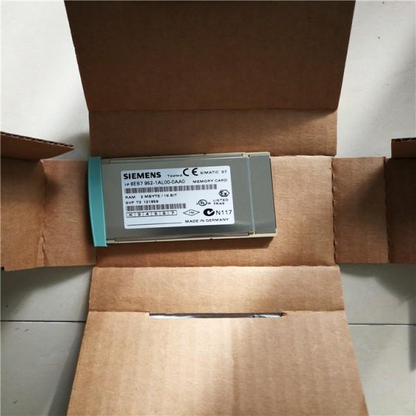 電線電纜變頻器觸摸屏6ES7952-1AL00-0AA0