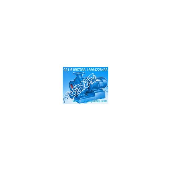 銷售ISWH125-200(I)HT200耐腐蝕空調管道泵
