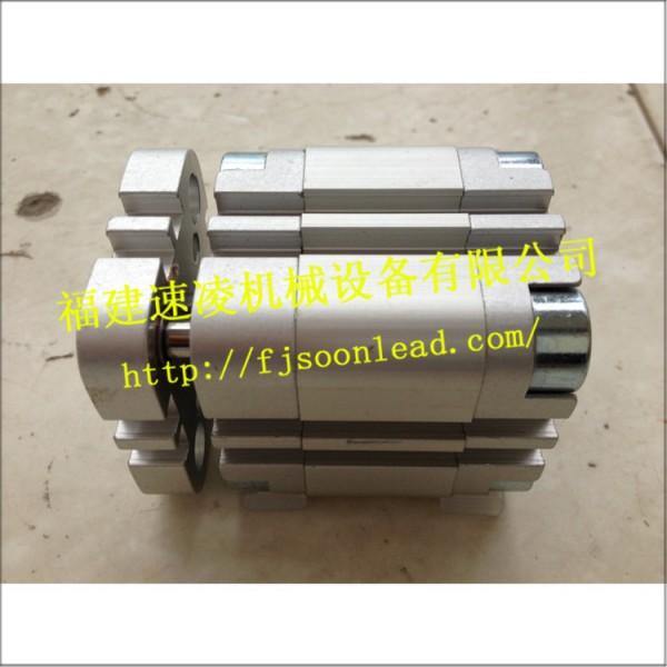 FESTO費斯托雙作用緊湊型氣缸ADVUL-32-10-PA