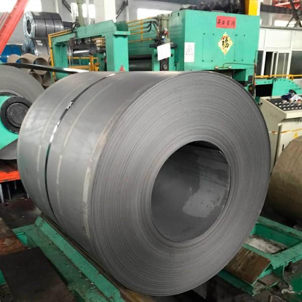 長沙熱軋鋼板價格 供應各規格型號熱軋鋼板廠家