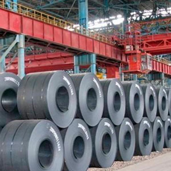 長沙熱軋鋼板價格 Q235熱軋鋼板廠家 量大從優