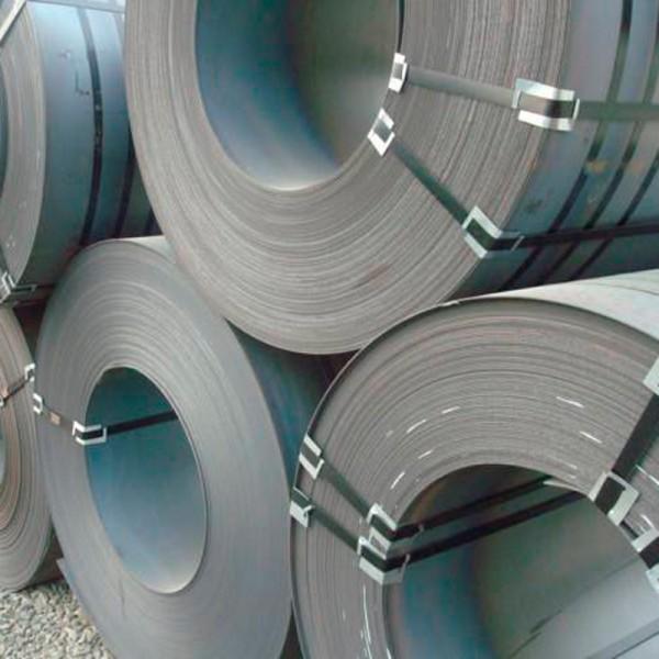 長沙熱軋板卷價格行情 熱軋鋼板廠家