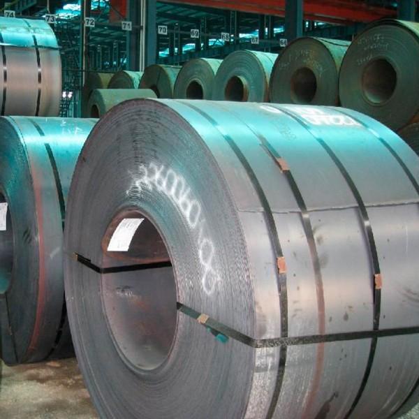 長沙熱軋鋼板生產廠家 Q235B熱軋耐磨板價格
