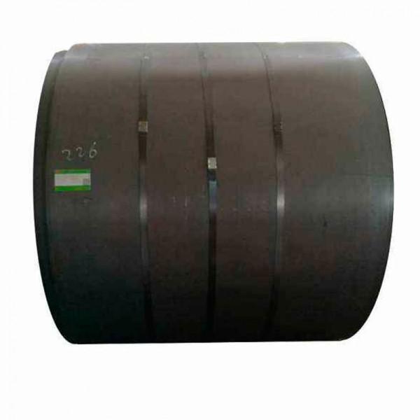 張家界熱軋卷板價格 Q235熱軋/冷軋卷板廠家