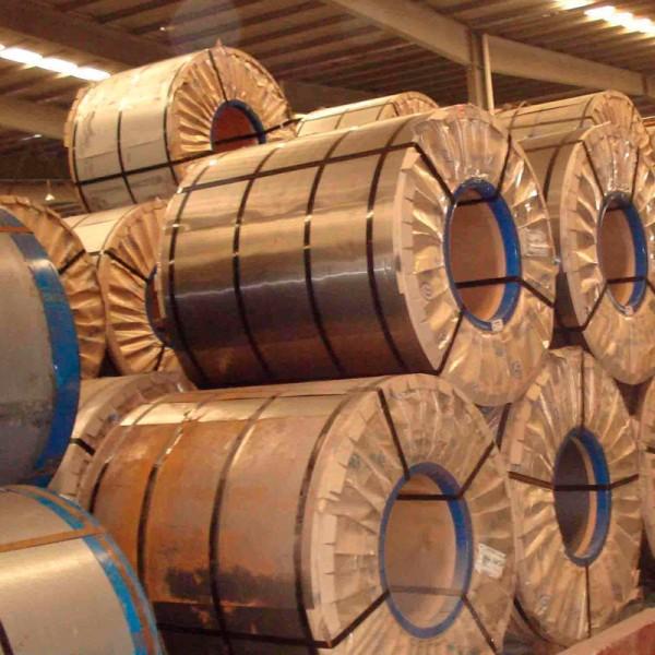 湘西熱軋卷板價格 Q235熱軋/冷軋卷板廠家