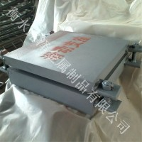 DX|SX滑動支座滑移支座廠家報價案例