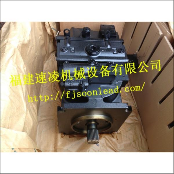 泵90R180HS5NN80TCC8H03NNN323224