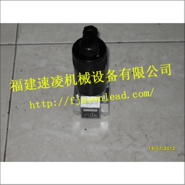 出售哈威电磁阀GS2-1