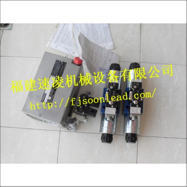哈威电磁阀HC24 11-A4400BWH1FRH11G24